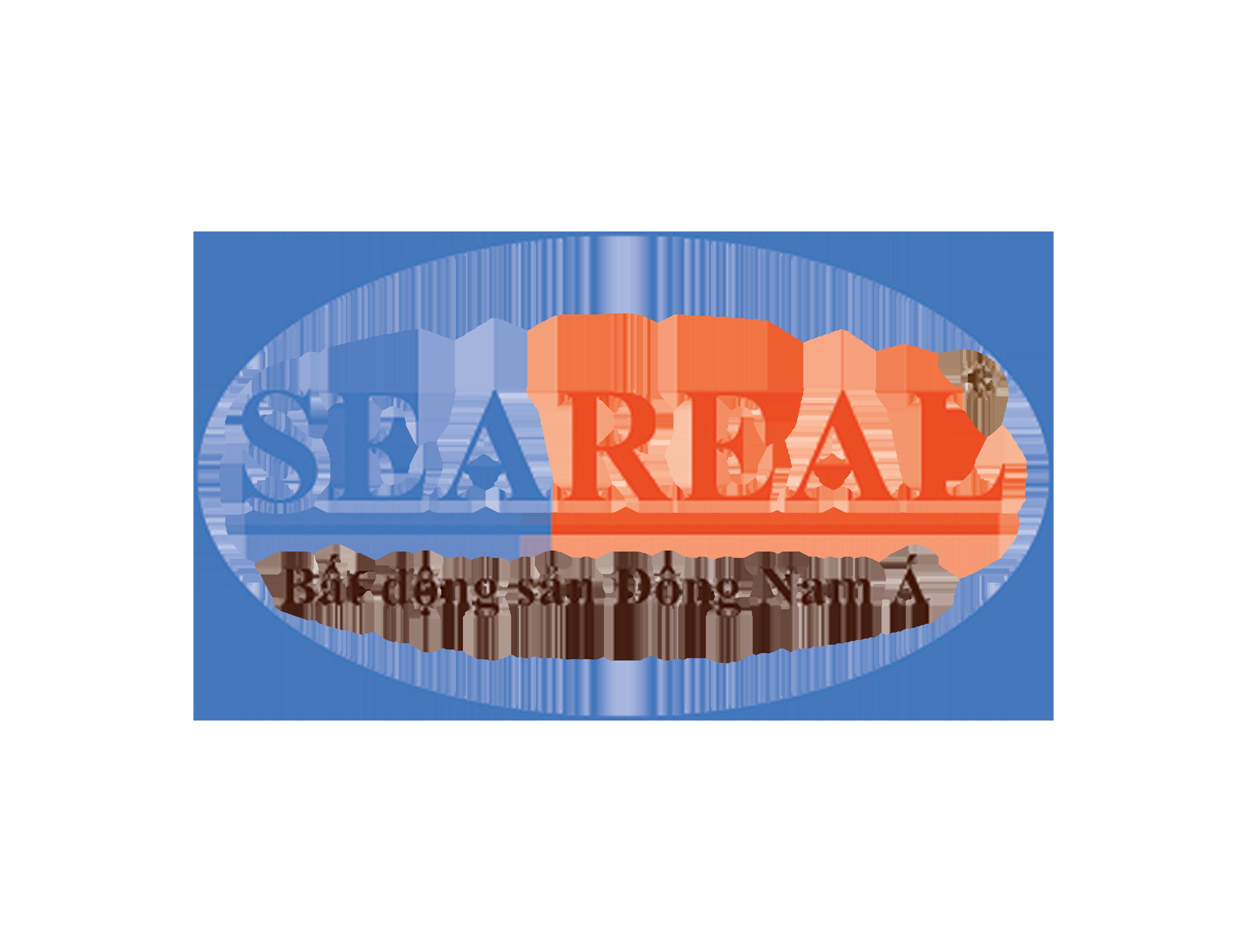 Công Ty Bất Động Sản Seareal
