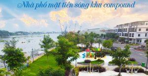 the pearl riverside mat tien song